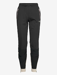 TIRILL PANT - sports pants - black
