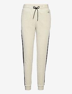 GJERDE PANT - pantalons - shell