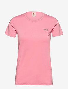 NORA TEE - t-shirts - prism