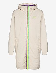 BRYN L JACKET - outdoor & rain jackets - bjerk