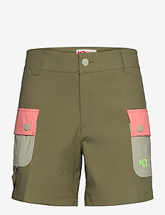 MLSTER SHORTS - outdoor-shorts - croc