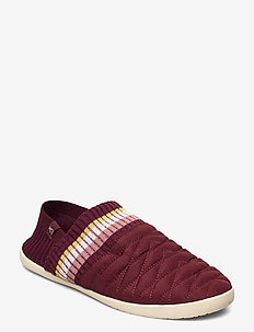 HYGGE - sport schoenen - port