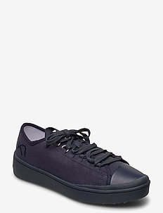 SPRADE - lage sneakers - marin
