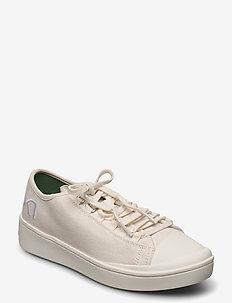 SPRADE - lave sneakers - nwhite