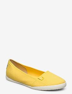 SMETT - sport schoenen - shine