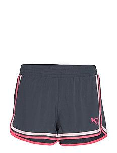 Rabatt Reebok Kvinner Sport Tights & shorts TE SIMPLE SHRT