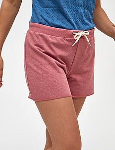 TRAA SHORTS - training shorts - taffy