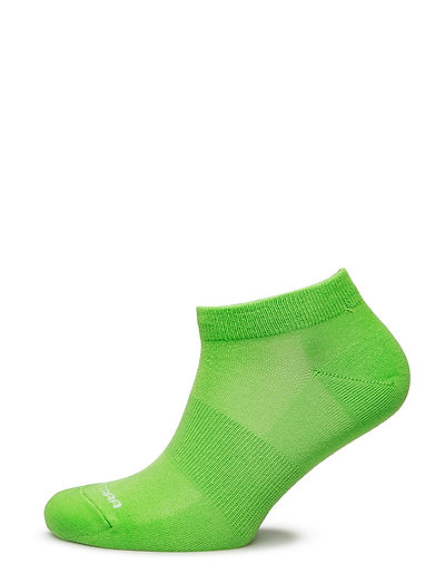 TÅFIS SOCK - GREEN