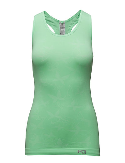 BUTTERFLY TOP II - MINT