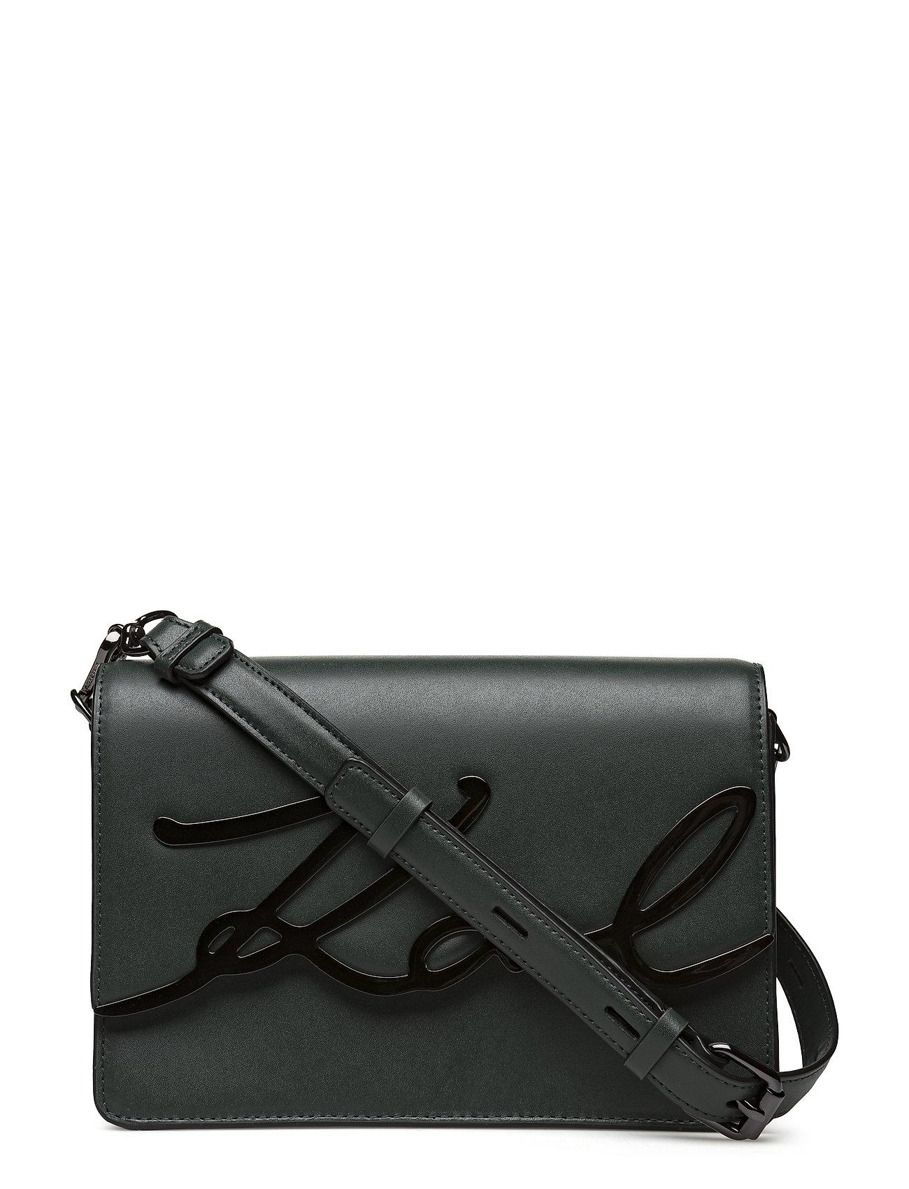 3092f9893849 Köp märkeskläder från Karl Lagerfeld bags på premiumklader.se