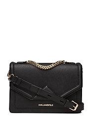 Karl Lagerfeld bags - Karl Lagerfled-Klassik Shoulderbag