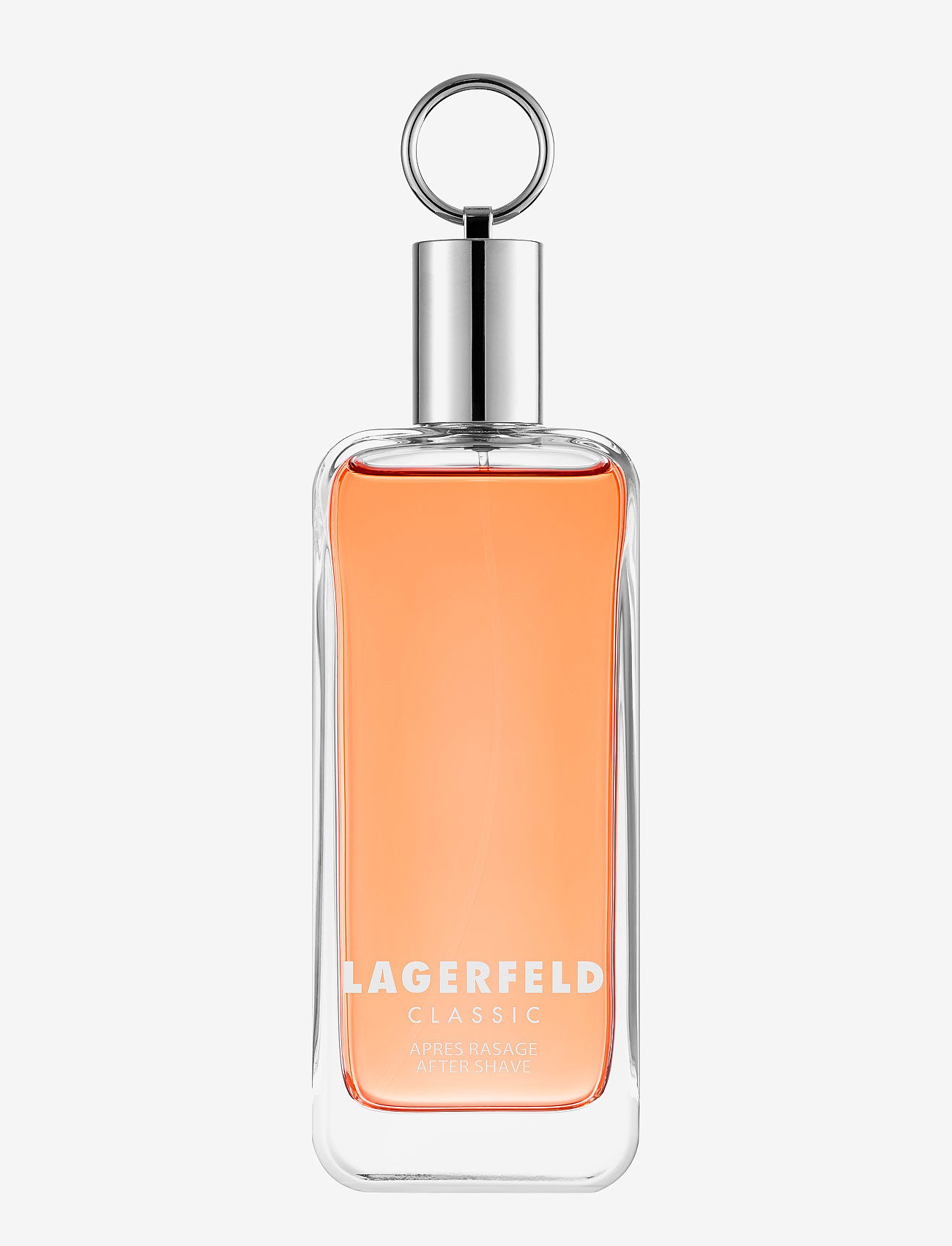 Karl Lagerfeld Fragrance - CLASSIC AFTER SHAVE LOTION SPRAY - after shave - no color