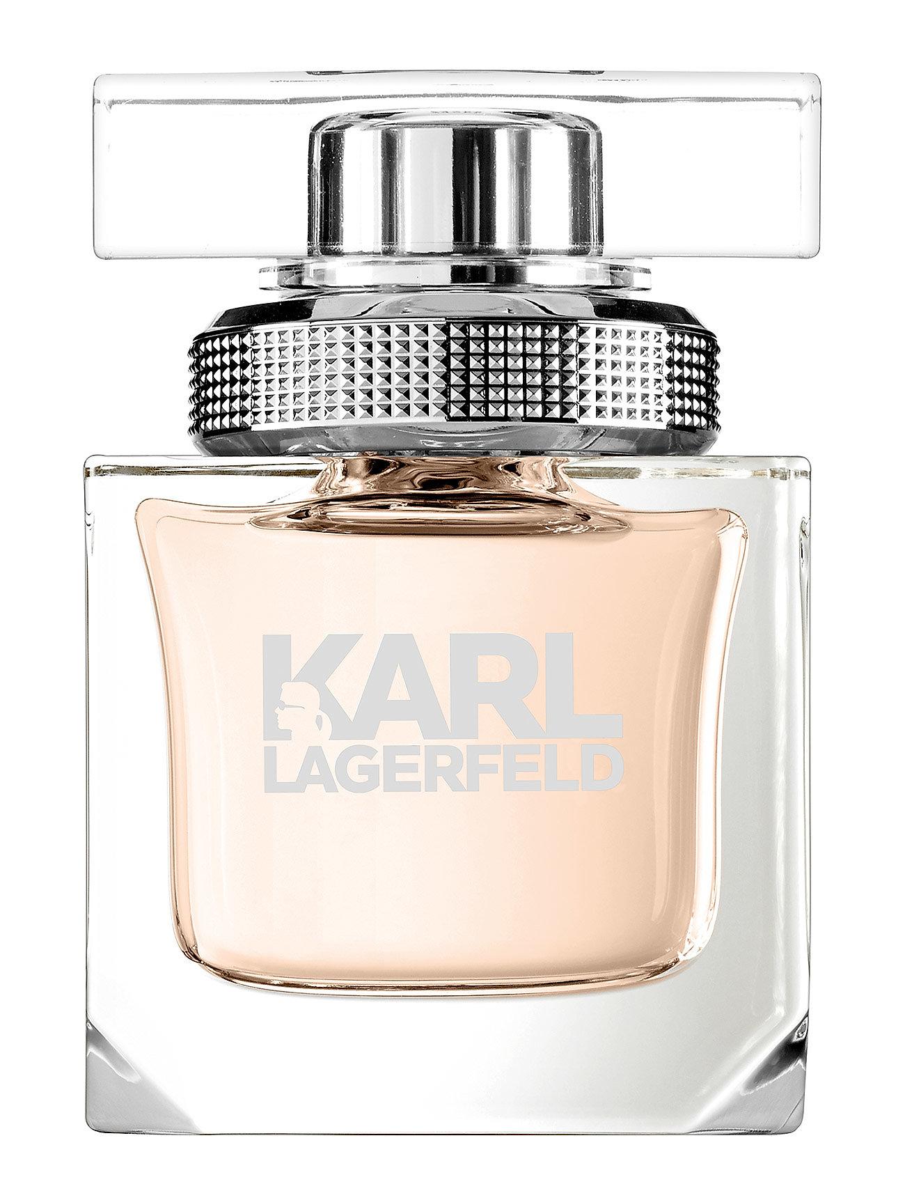 Karl Lagerfeld Fragrance WOMEN EAU DE PARFUM - NO COLOR