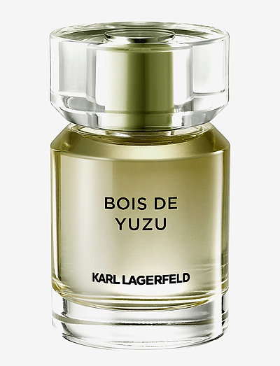 PARFUMS MATIERES BOIS DEYUZU EAU DE TOILETTE - NO COLOR