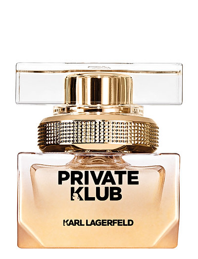 PRIVATE KLUB WOMEN EAU DEPARFUM - NO COLOR