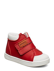 Fiskeby XC - RED