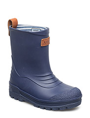 Grytgöl WP rubberboot -  [BLUE]