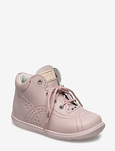 Edsbro XC - lauflernschuhe - pink