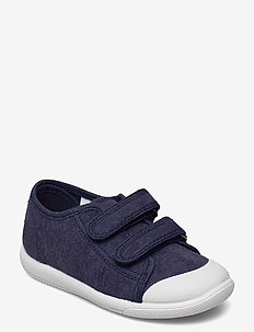 Rydal TX - lave sneakers - blue