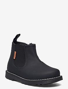 Nymölla XC - stiefel - black