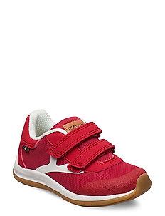 Aspa Xc (Red) (640 kr) Kavat |