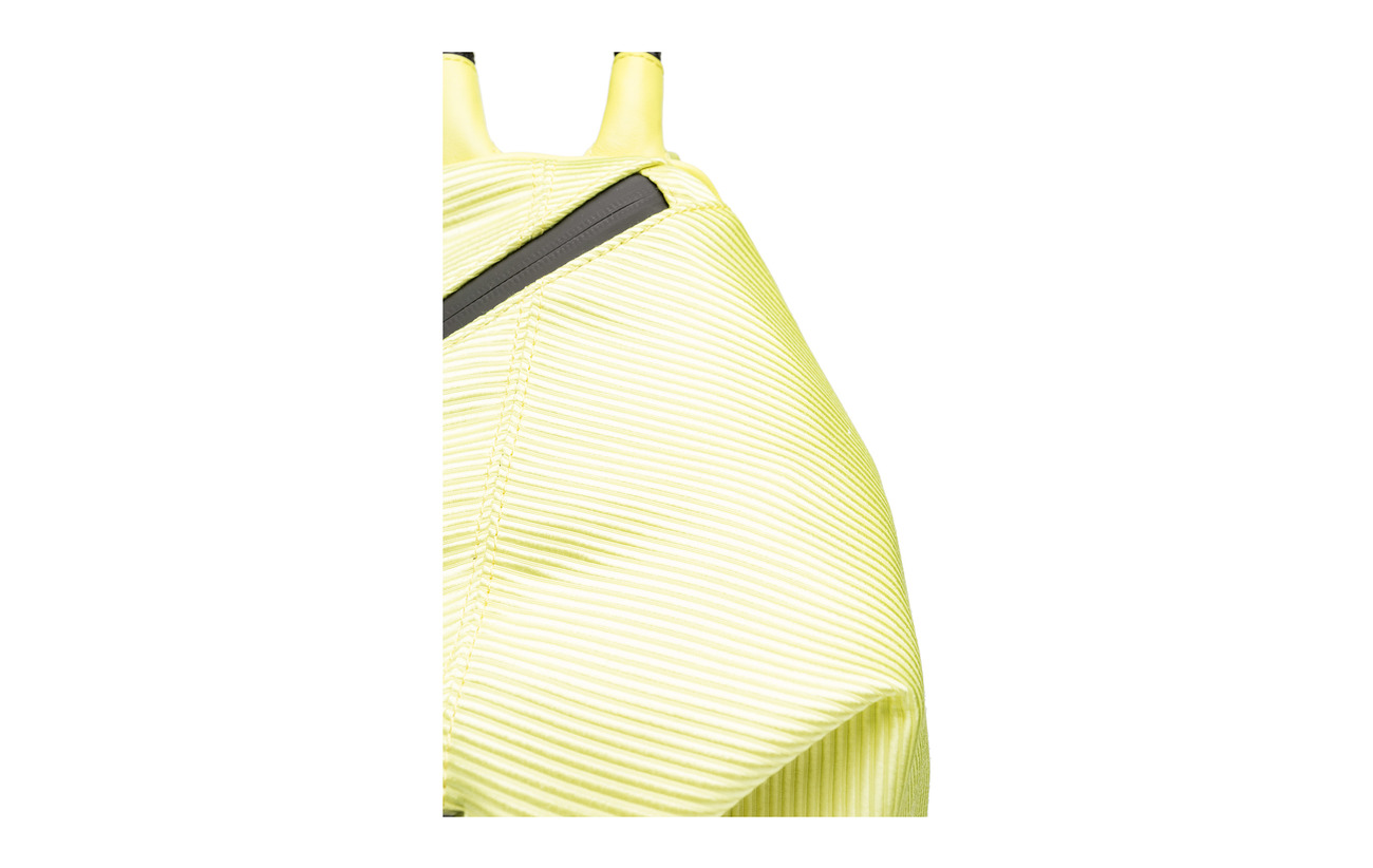 Koenji Kendall 95 5 Lime Polyester Mini kylie Polyurethane 58FqSx81