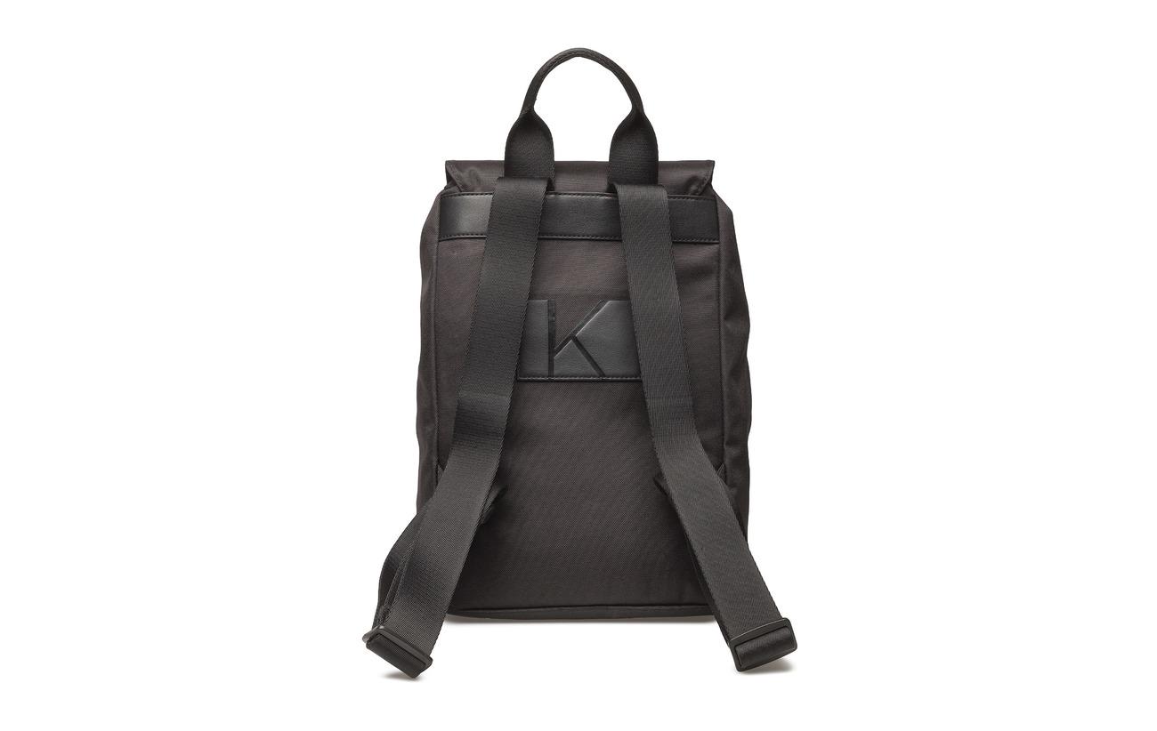 5 Polyurethane Polyester kylie Black Kendall Ashley 95 wqYgXPRx