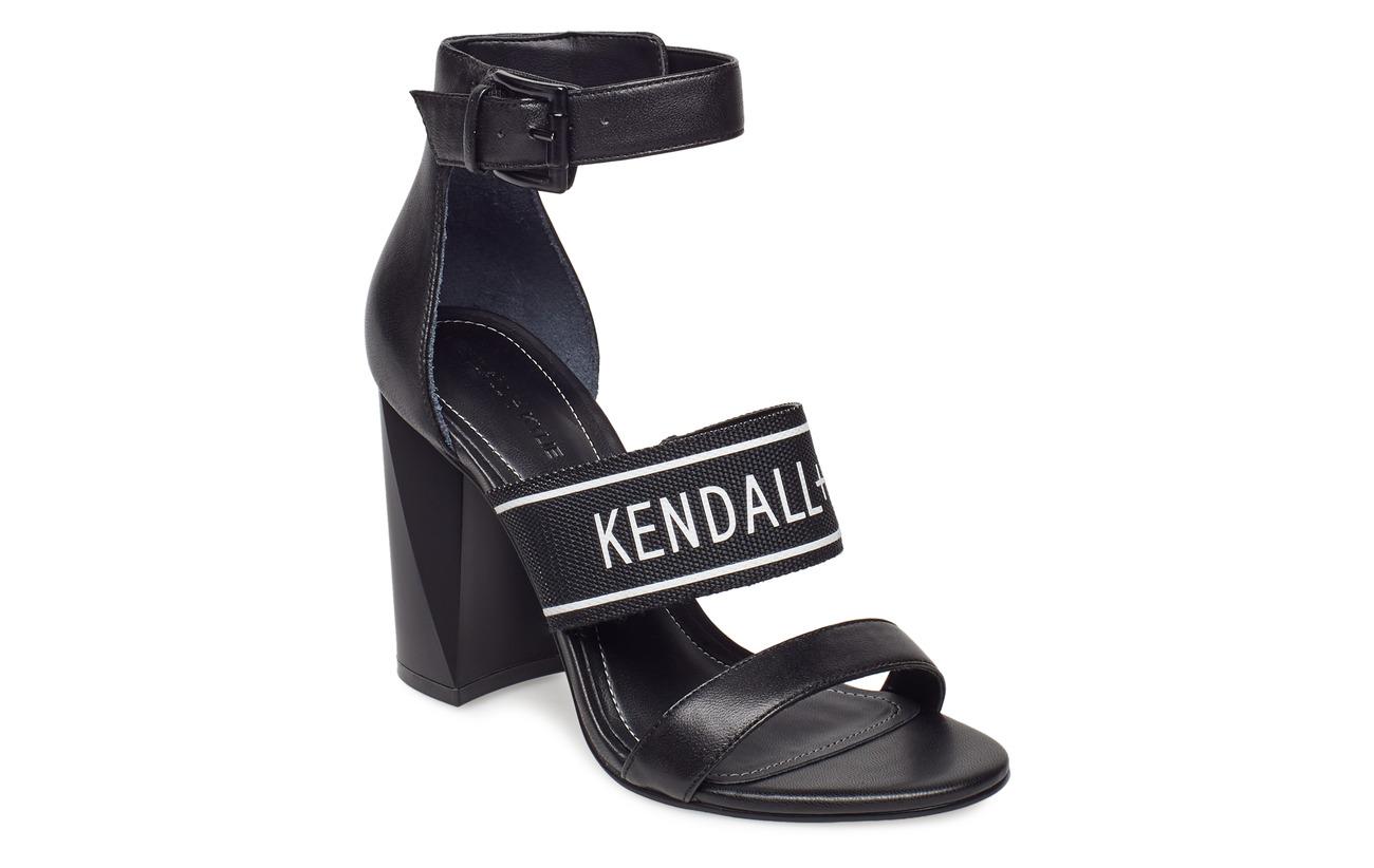 Kendall+Kylie KKJAYNE - BLACK