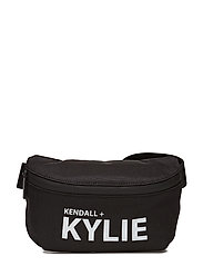 Kendall+Kylie - Fanny