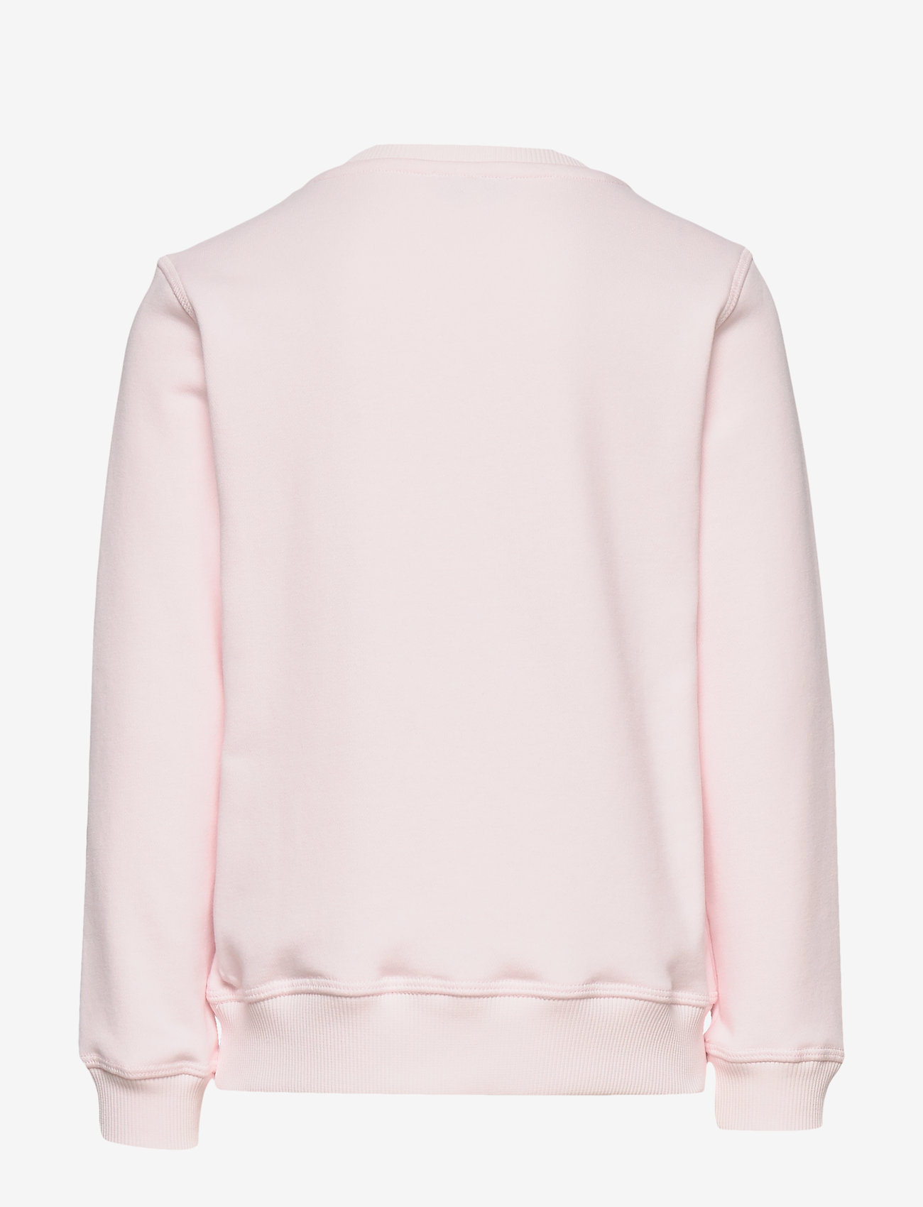Kenzo - TIGER JG 8 - sweatshirts - light pink - 1
