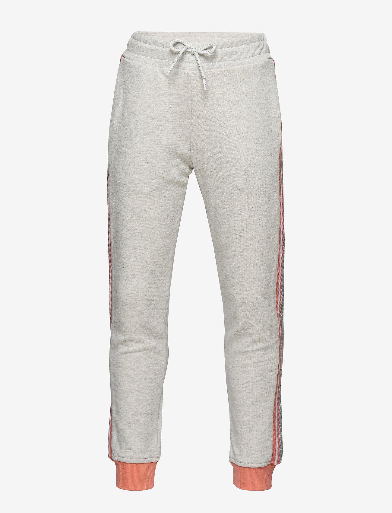 Kenzo - JASMYNE - sweatpants - elephant color - 0