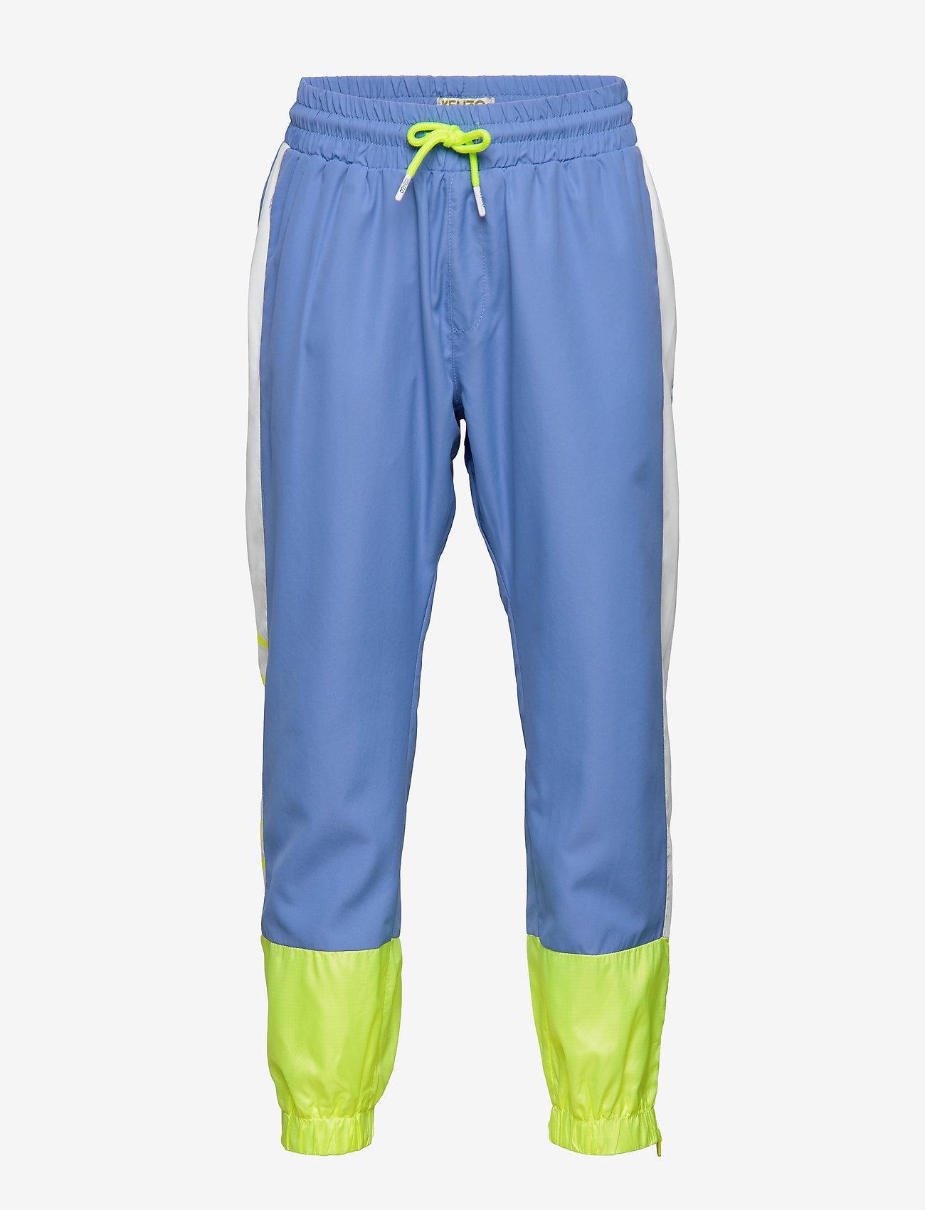 Kenzo - JASMIN - sweatpants - yellow - 0