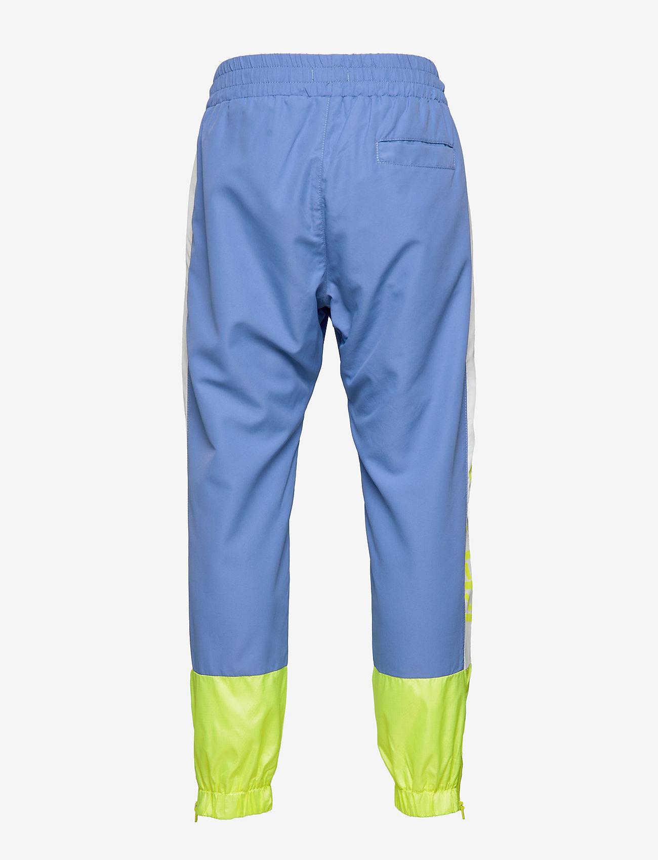 Kenzo - JASMIN - sweatpants - yellow - 1