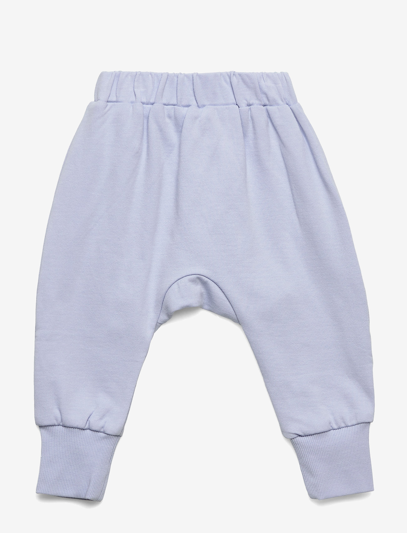 Kenzo - JUN - sweatpants - light blue - 1