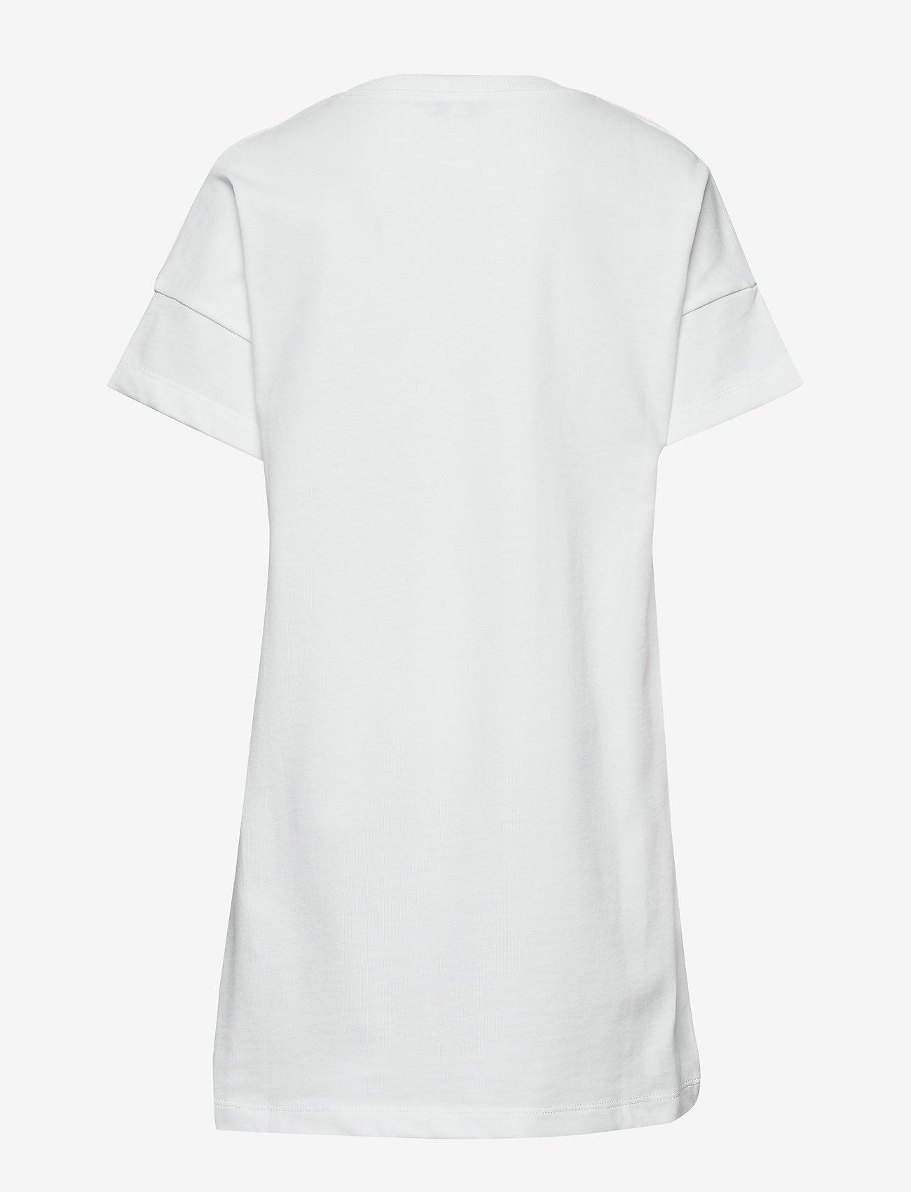 Jordanne (White) (44.50 €) - Kenzo i9uVM