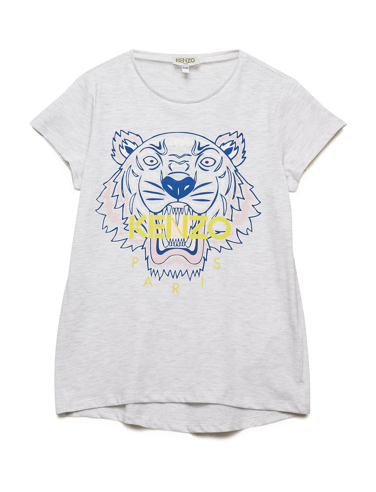 kenzo t-shirt danmark