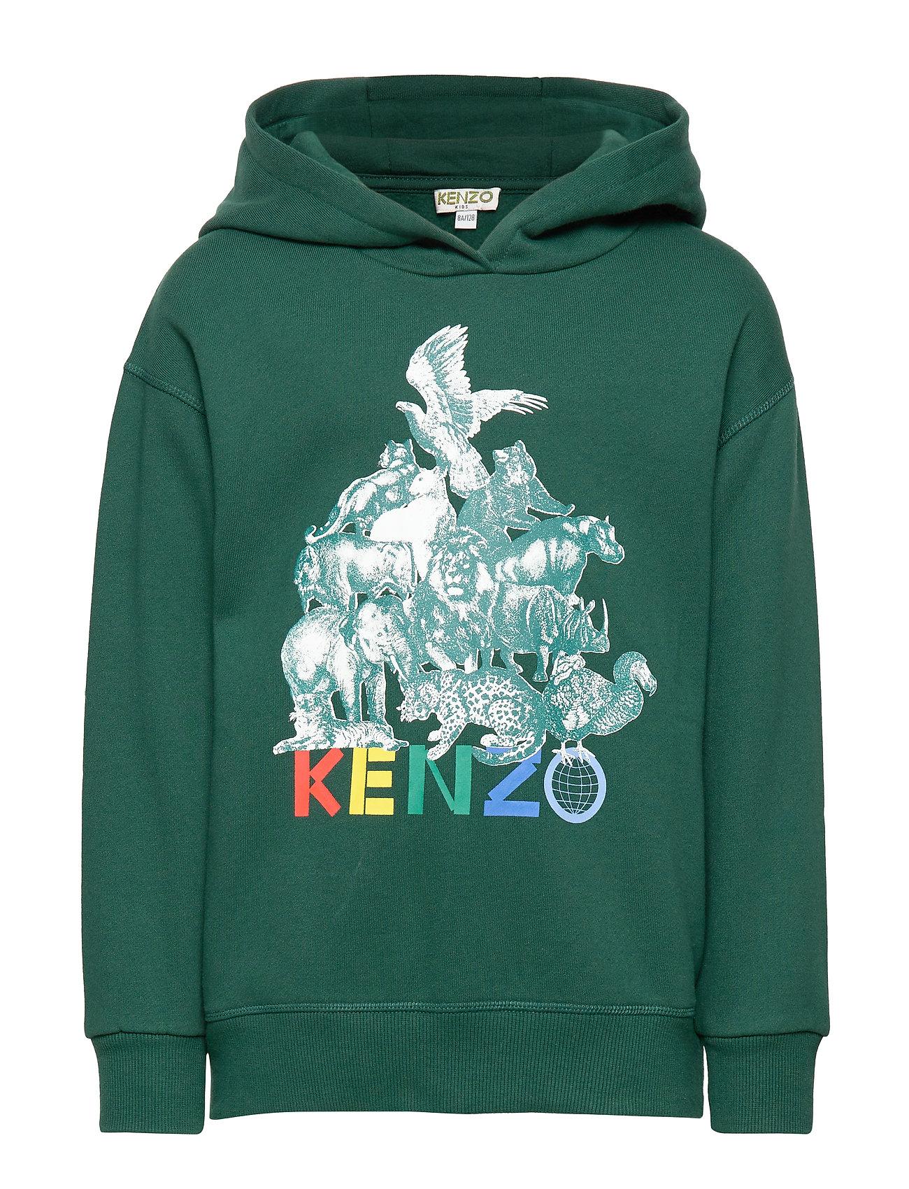 Kenzo GULLIVER - BRONZE