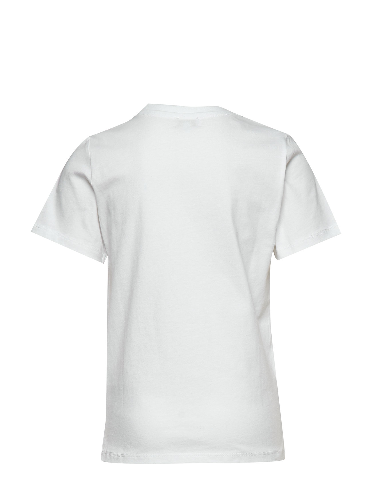 Jao (White) (24.60 €) - Kenzo Lr97L