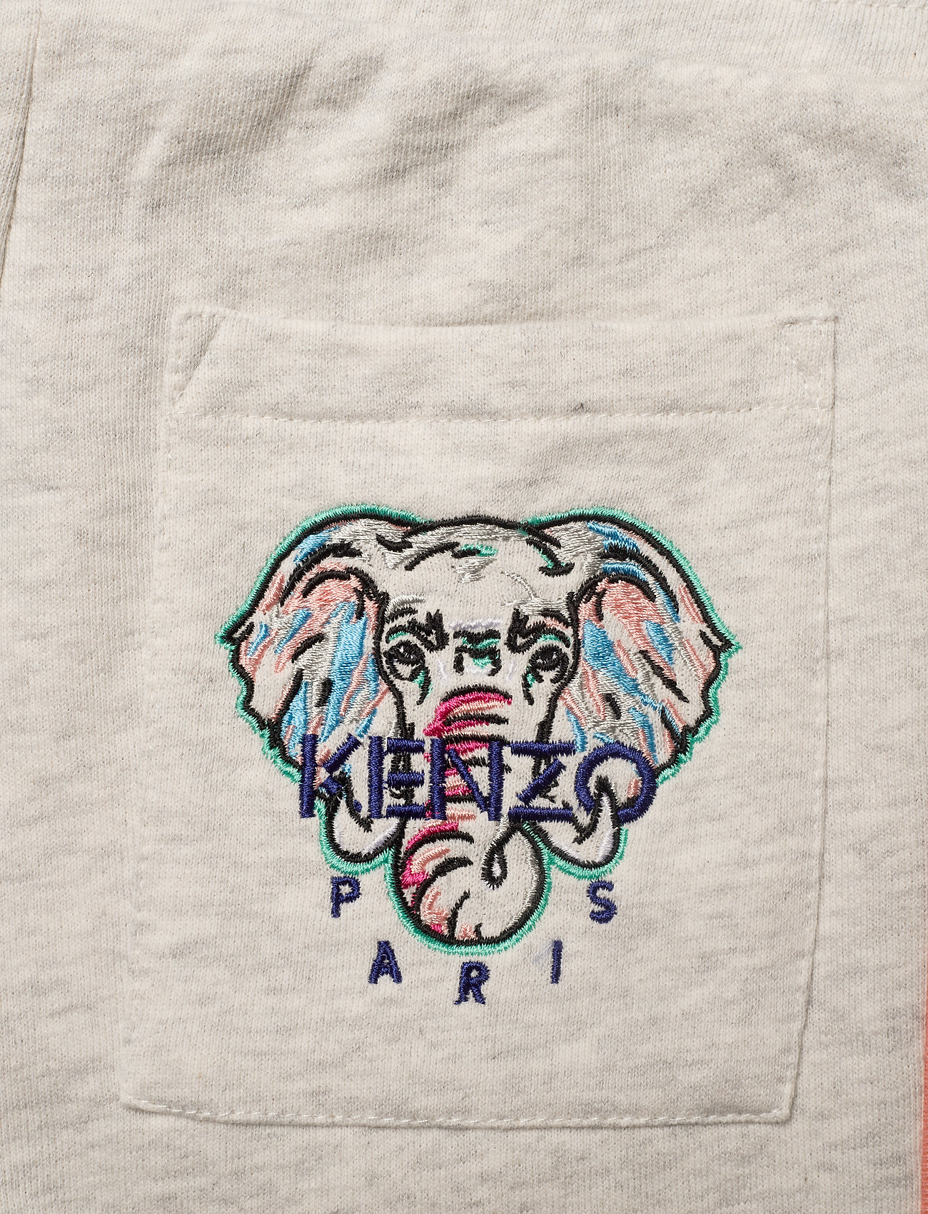 Jasmyne (Elephant Color) (34 €) - Kenzo wGtfi