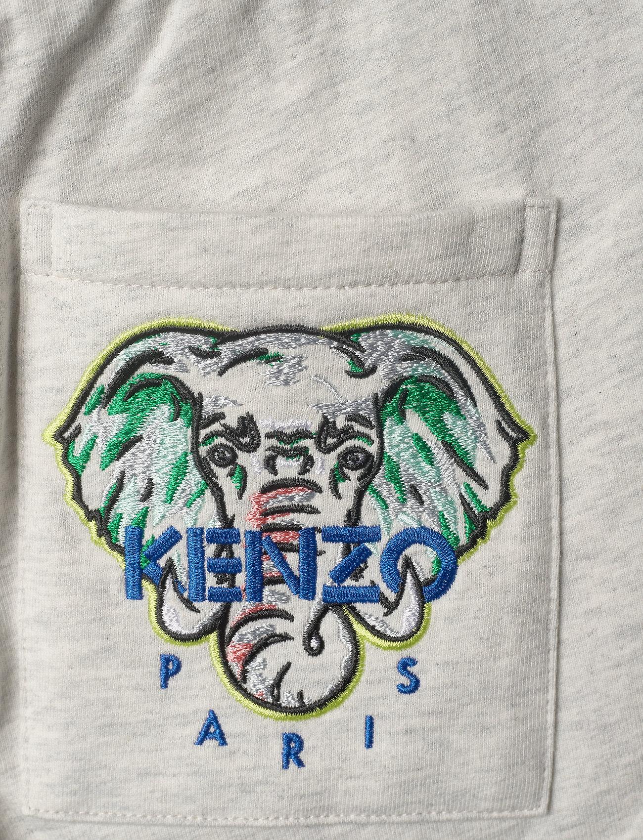 Javier (Elephant Color) (37.40 €) - Kenzo E3wd7