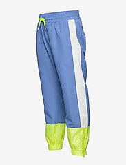 Kenzo - JASMIN - sweatpants - yellow - 2