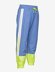 Kenzo - JASMIN - sweatpants - yellow - 3
