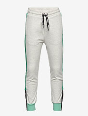 Kenzo - JAVIER - sweatpants - elephant color - 0