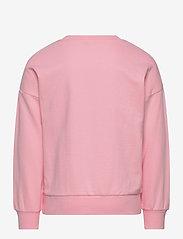 Kenzo - KAYLISTA - sweatshirts - old pink - 1