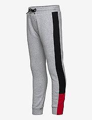 Kenzo - KARL - sweatpants - grey chine - 2