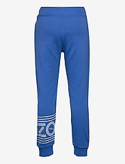 Kenzo - LOGO JB 15 - sweatpants - royal blue - 1