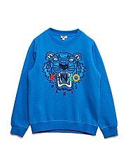 TIGER JB 7 - ROYAL BLUE