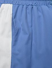 Kenzo - JASMIN - sweatpants - yellow - 4