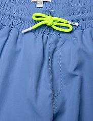 Kenzo - JASMIN - sweatpants - yellow - 5