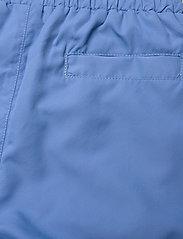 Kenzo - JASMIN - sweatpants - yellow - 6